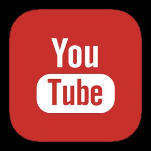 ikona youtube