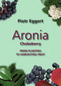 cover Aronia
