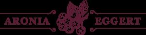 logo eggert