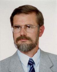 Piotr Eggert